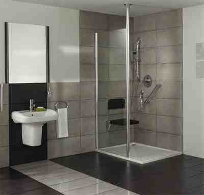Disabled Bathrooms Neptune Bathrooms Manchester Bathroom Fitters Manchester Neptune Bathrooms