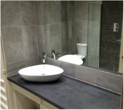 Royton Bathroom Fitters
