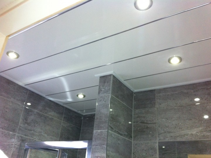 Bathroom Lights Manchester bathroom lighting manchester | - bathroom fitters manchester