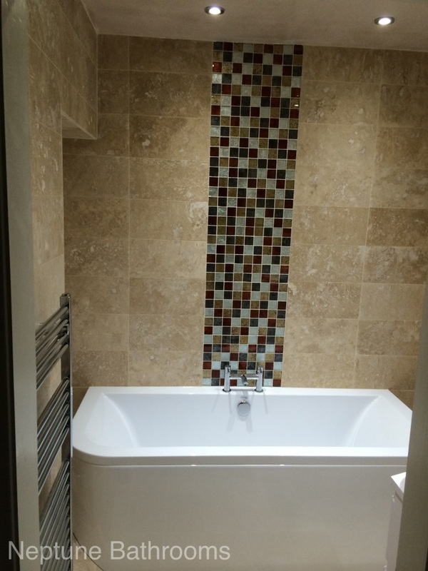 Bathroom fitters manchester bathroom fitter plumber and for Bathroom designs manchester