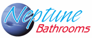 Bathroom Fitters Manchester | Neptune Bathrooms